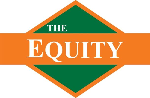 Effingham Equity